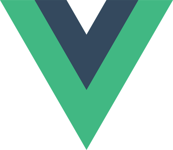 5 Things I Love About Vue.js